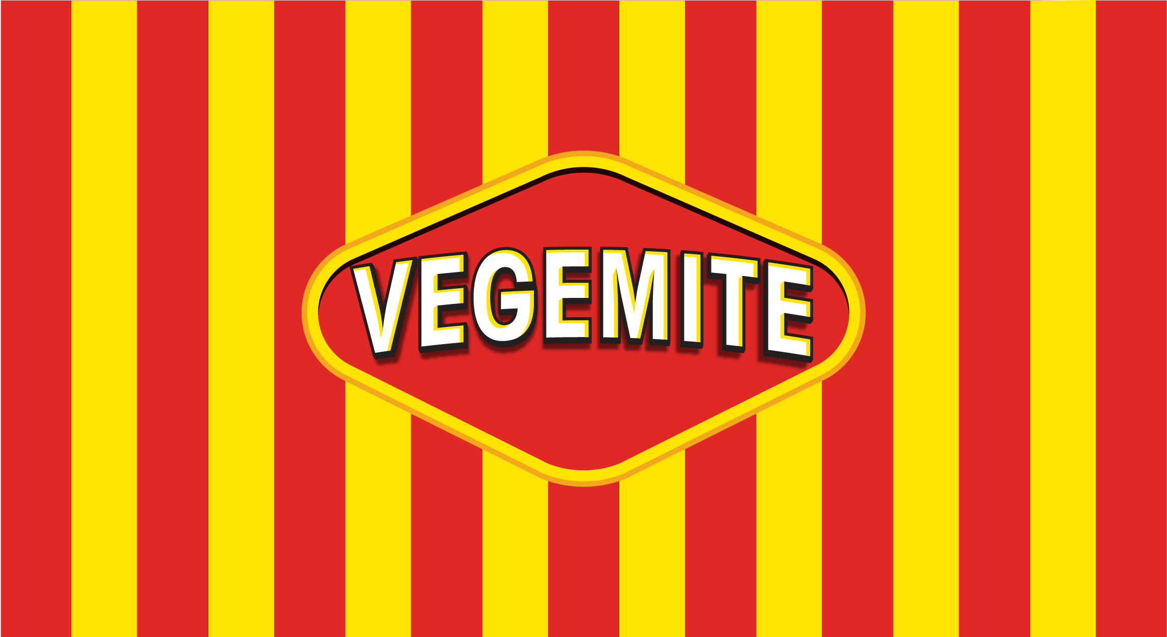 Parlour Lane Vegemite Package Design 1